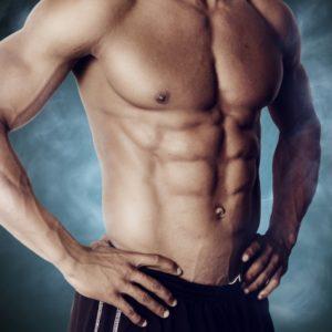 1年で何kg筋肉量は増やすことができるの?初心者ほど増加量は多い!?