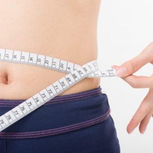 ダイエット成功のコツは生活習慣! 結果を目標に定めると効果的!?
