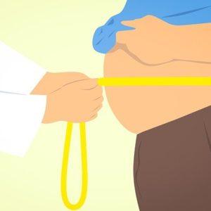 太る理由は食習慣!!やってしまいがちな太る食習慣3選!!